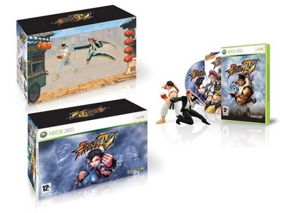 Liste Jeux en version Collector sur XBOX 360 Street%20fighter%204%20collector